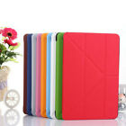 Protection Hard Cover Case For iPad Mini 2 3 Retina A1489 A1490 A1491 frosting