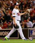 Glen Perkins Minnesota Twins 2014 MLB ASG Action Photo RQ084 (Select Size)