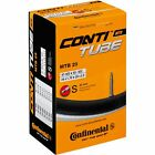 Continental MTB Mountain Bike / Cycle 29er Inner Tube