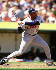 Dave Winfield Minnesota Twins MLB Action Photo RQ221 (Select Size)