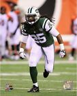 Calvin Pryor New York Jets 2014 NFL Action Photo (Select Size)