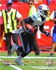 Kendall Wright Tennessee Titans 2014 NFL Action Photo (Select Size)