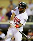 Danny Santana Minnesota Twins 2014 MLB Action Photo (Select Size)