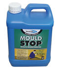 Bond It Mould Algae Moss Mildew Killer Remover Brick Stone Concrete Wood Tarmac