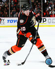 Corey Perry Anaheim Ducks 2014-2015 NHL Action Photo RR045 (Select Size)