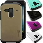 Slim Protective Hybrid Phone Cover Case for Alcatel One Touch Evolve 2 4037T