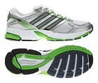 Adidas Trainers Shoes Mens Response Cushion 19 M Running Sport Size 8-13