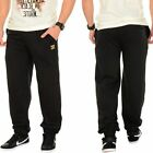 Sucker Grand Basic Sweat Pant Trainingshose Schwarz(103931)