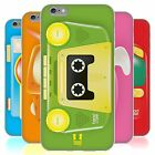 HEAD CASE TOY GADGETS SILICONE GEL CASE FOR APPLE iPHONE 6 PLUS 5.5