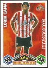 #60-108 Match Attax Extra 2009/2010 NEW SIGNINGS / CLUB CAPTAINS cards 09/10
