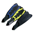 Scuba Full Foot Snorkeling FINS Diving Swimming Snorkeling Dive FINS FN-303 NEW