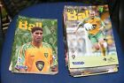 NORWICH CITY HOME PROGRAMMES 2004-2005