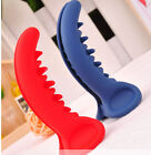 Brand New Girl Simple Crocodile Hair Clip fashion style organizer FREE SHIPPING