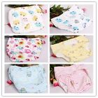 Newly Cute Baby Nappy Covers Home Infant Waterproof Mat Diaper For Newborns - CB