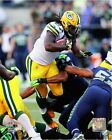 Eddie Lacy Green Bay Packers 2014 NFL Action Photo (Select Size)