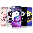 HEAD CASE YING UND YANG KOLLEKTION CASE FÜR APPLE iPHONE 5C