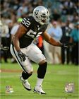 Khalil Mack Oakland Raiders 2014 NFL Action Photo (Select Size)