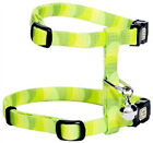 Hagen CatIt ADJUSTABLE CAT HARNESS Small 5 DESIGN CHOICES
