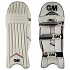 Gunn And Moore 909 Cricket Pads Sports Pads Guards Protection
