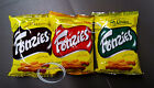 Fonzies Corn Chips Crispy Fried Snack BBQ Curry Cheese Chicken Flavour snacks 2p