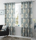 next poppy curtains