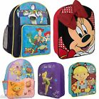 Kids Backpack Small Kids Backpack Girls Backpack Boys Backpack Cartoon Backpack
