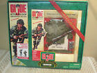 GI Joe 40th Anniversary ACTION SOLDIER 12