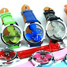 CH UK Girls  Mouse Quartz Wrist Watch Cute Disney Watches For Men On Sale