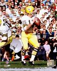 Bart Starr Green Bay Packers NFL Super Bowl II Photo (Select Size)