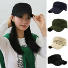 NEW Unisex Fashion trend Men's Snapback adjustable Baseball Cap Hip Hop hat