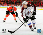 Nathan MacKinnon Colorado Avalanche 2014-2015 NHL Photo RL073 (Select Size)