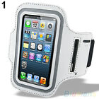 Sports Goodly Arm Band Armband Gym Equipment Case Cover For iPhone 6/ 6 Plus