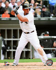 Jose Abreu Chicago White Sox 2015 MLB Action Photo RX101 (Select Size)