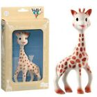 Sophie the Giraffe La Original Baby Teether Teething Pacifier Chew Toy Vulli