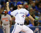 Drew Hutchison Toronto Blue Jays 2014 MLB Action Photo RO157 (Select Size)
