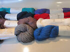 50% off msrp Klaus Koch Kollektion CLIP Yarn - choose from 8 colors