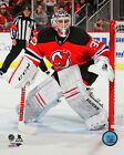 Cory Schneider New Jersey Devils NHL Licensed Fine Art Print (Select Photo/Size)
