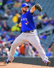Todd Redmond Toronto Blue Jays 2014 MLB Action Photo RP201 (Select Size)