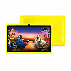 "7"" 4GB Android Jelly Bean 4.2 A23 Dual Core Multi-Touch Tablet Camera USA Stock"