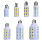 Energy Saving E27/e14 15w/12w/8w/5w Smd 5630 Led Lights Led Corn Lamp Bulb