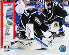 Ben Bishop Tampa Bay Lightning 2014-2015 NHL Action Photo RU046 (Select Size)