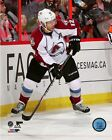 Jarome Iginla Colorado Avalanche 2014-2015 NHL Action Photo RI155 (Select Size)
