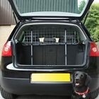 Dog Guards for VW,Bora, G