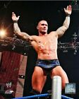 Randy Orton WWE Action Photo (Select Size)