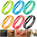 Colourful Replacement Wristband Miband Bracelet Wrist for Xiaomi Mi band Bracele
