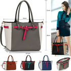 Women's Ladies Designer Celebrity Tote Bag Hot Selling Trendy Bags Handbags