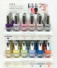 OPI- Infinite Shine - Air Dry Nail Lacquer 0.5oz - SUMMER 2015 - Pick Any Color