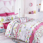 Hampstead Heath Bedlinen by Hello Kitty....10%off RRP+Free UK, Europe & USA Del