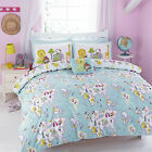 World Traveller Bedlinen by Hello Kitty....10%off RRP+Free UK, Europe & USA Del