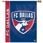 US NATIONAL TEAM , 27&quot; X 37&quot; inch Vertical Flag, MLS, International Soccer Team <br/> 🌴🌴🌴 💟 🌴🌴🌴*DESIGN and MADE IN USA*🌴🌴🌴 💟🌴🌴🌴